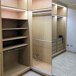 muebles armarios